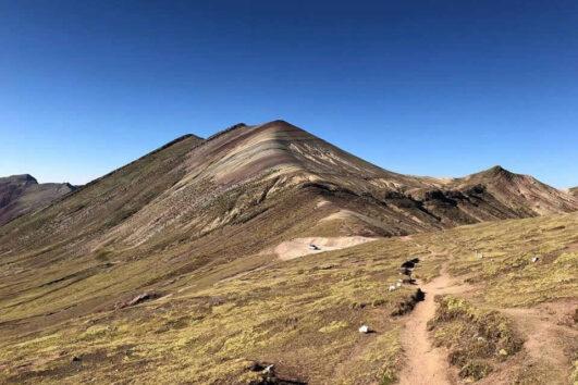 palcoyo montaña arcoiris