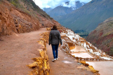 maras moray city tour cusco