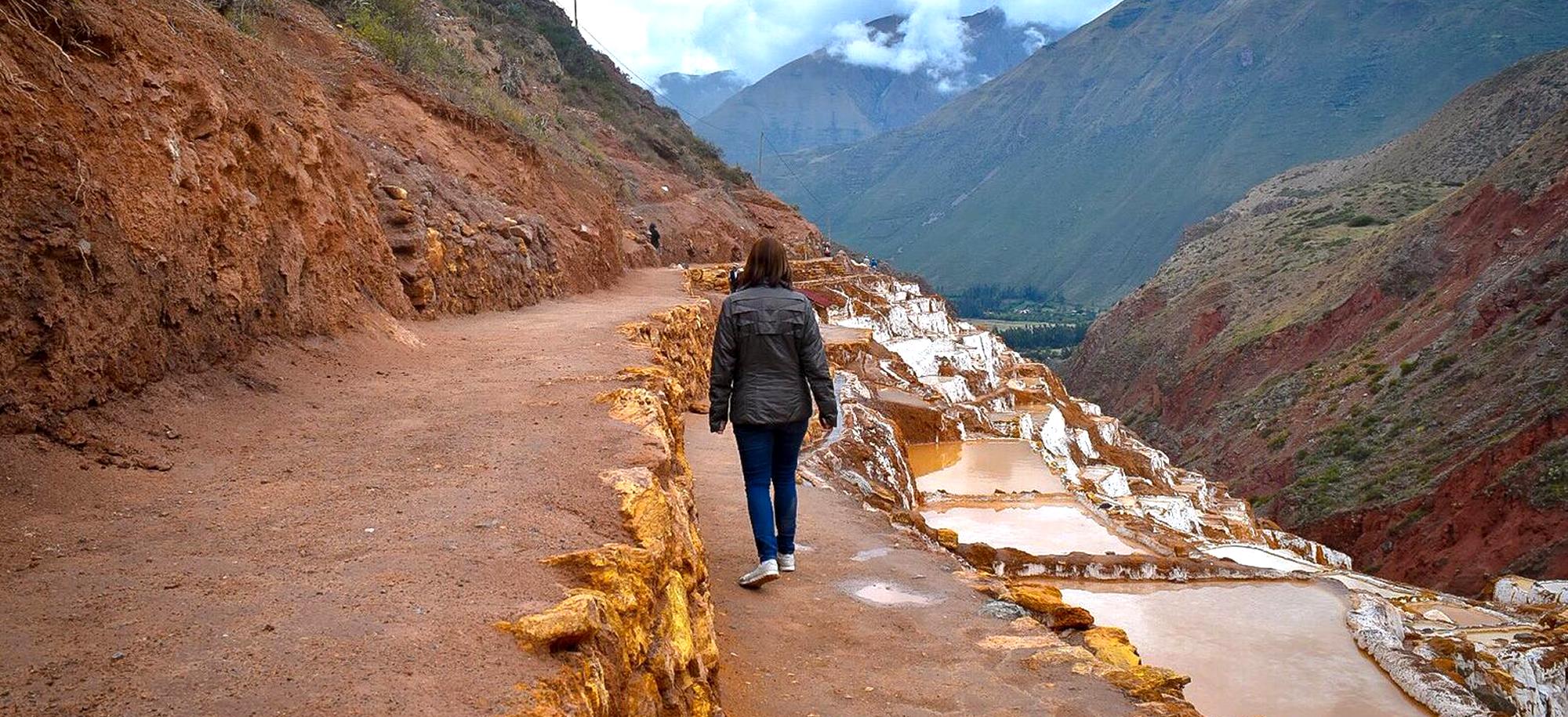 maras moray city tour cusco