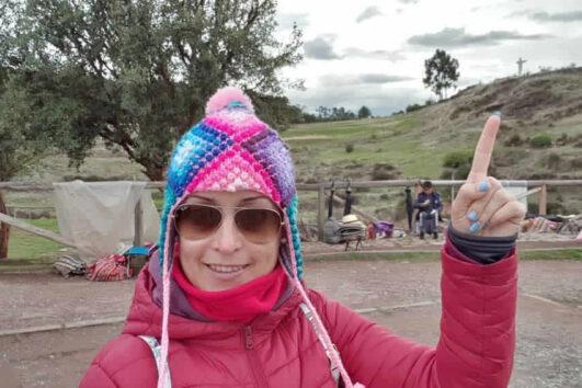 cusco tour city