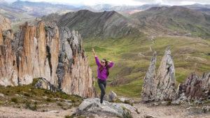 mountain palcoyo tour