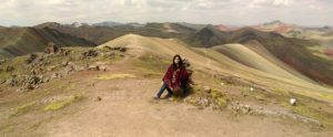 rainbow mountain palcoyo
