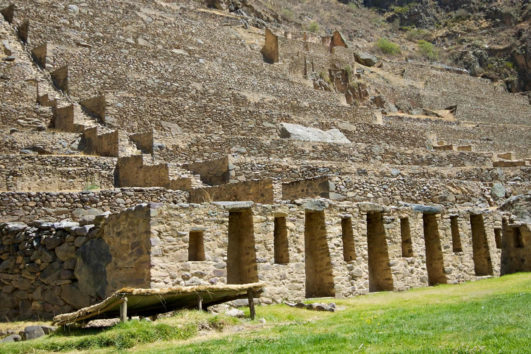 sacred valley maras moray