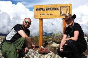 ticket mountain machupicchu