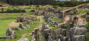 cusco tours 2021